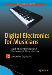 Digital Electronics for Musicians PDF
