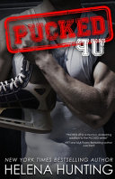 Pucked Up PDF
