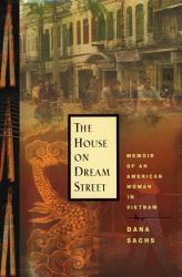The House On Dream Street Book PDF