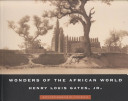 Download Wonders of the African World Book