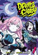 Devil's Candy, Vol. 1
