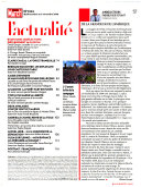 Download Paris Match Book