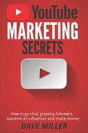 You Tube Marketing Secrets PDF