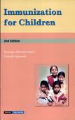 Immunization For Children