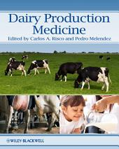 Dairy Production Medicine