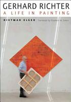 Gerhard Richter PDF