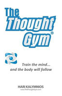The Thought Gym