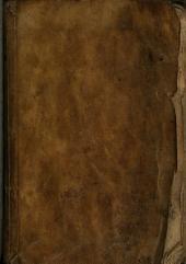 Joannis Ludovici Vivis Dialogistico Linguae Latinae exercitatio: annotationis praeterea in singula colloquia doctissimi viri Petri Matte Complutensis in Hispanina juventutis gratiam...