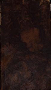 Proverbios de don Iñigo Lopez de Mendoza ... y las coplas de d. Jorge Manrique, todo con sus glosas