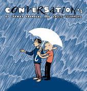 Conversation 1: Volume 1