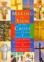Making the Sign of the Cross PDF