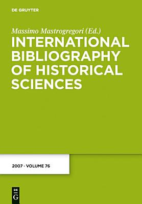 2007 PDF