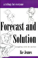 Forecast and Solution PDF
