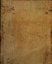 Clavis diplomatica: tradens specimina veterum scripturarum, nimirum alphabeta varia, compendia scribendi medii.aevi, notariorum veterum signa nonnulla curiosa, una cum alphabeto instrumenti et abreviaturis, singula tabulis aeneis exhibita... Subiiciuntur scriptores rei diplomaticae...