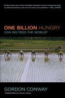One Billion Hungry PDF