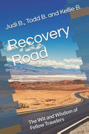 Recovery Road PDF
