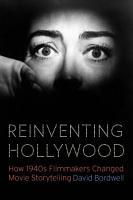 Reinventing Hollywood PDF