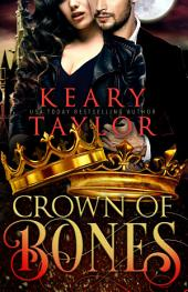 Crown of Bones: Blood Descendants Universe