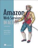 Amazon Web Services in Action PDF