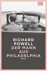 Der Mann aus Philadelphia PDF