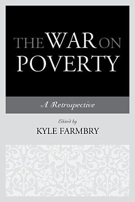 The War on Poverty PDF