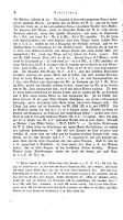 Martin Luther s Bibel  bersetzung  Nach Der Letzten Original Ausg PDF
