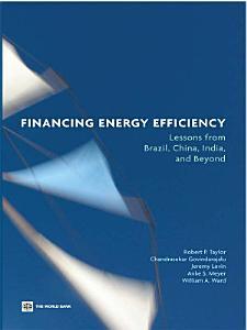 Financing Energy Efficiency PDF