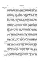 Opera: Sermonum libri II, Epistularum libri II, Liber de arte poetica, Volume 2