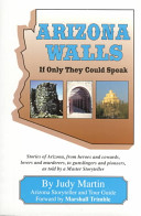 Arizona Walls PDF