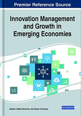 Innovation Management and Growth in Emerging Economies PDF