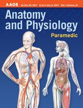 Paramedic: Anatomy & Physiology