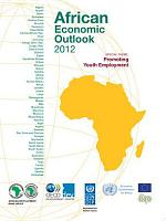 African Economic Outlook 2012 Promoting Youth Employment PDF