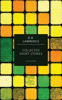Collected Short Stories PDF