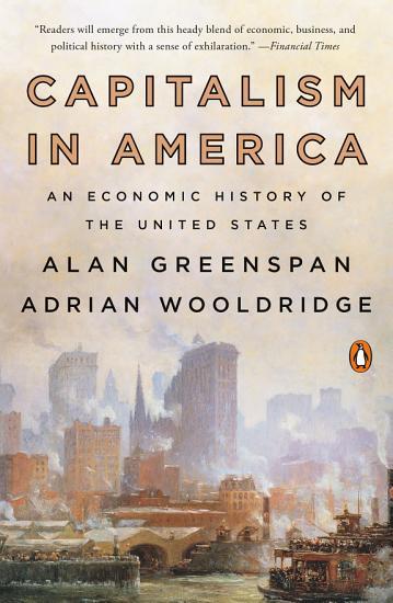 Capitalism in America PDF