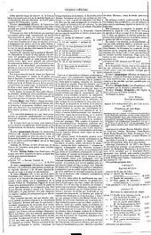 Diario oficial de la República de Chile: Parte 1