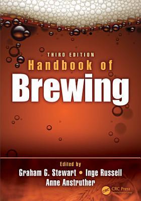 Handbook of Brewing