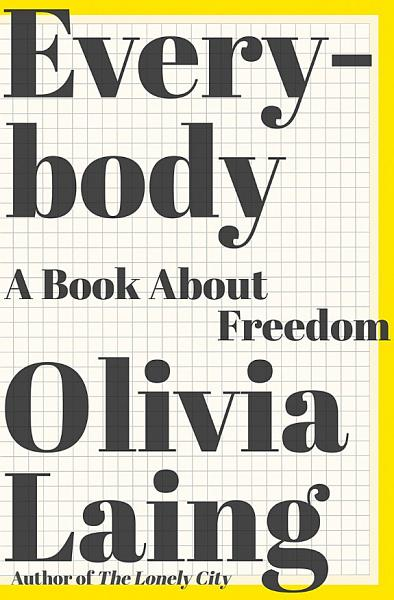 Download Everybody  A Book about Freedom Book