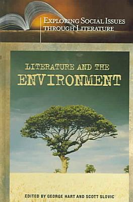 Literature and the Environment PDF