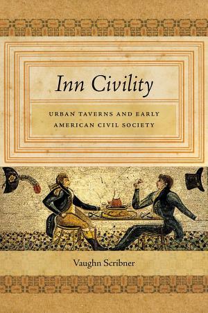 Inn Civility PDF