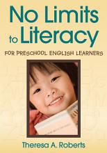No Limits to Literacy for Preschool English Learners PDF