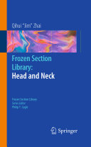 Frozen Section Library: Head and Neck