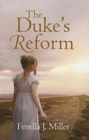 The Duke's Reform