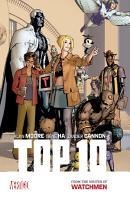 Top 10 PDF