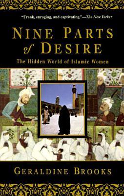 Nine Parts of Desire