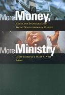 More Money  More Ministry PDF