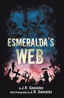 Esmeralda   S Web PDF