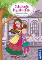 Schulcaf   Pustekuchen 1  Die Mogelmuffins PDF
