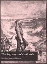 The Argonauts of California