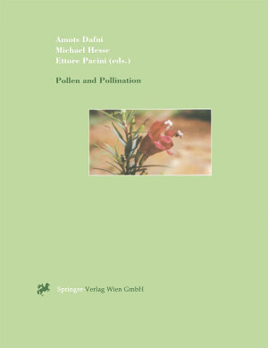 Pollen and Pollination PDF