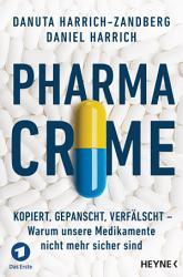 Pharma Crime PDF
